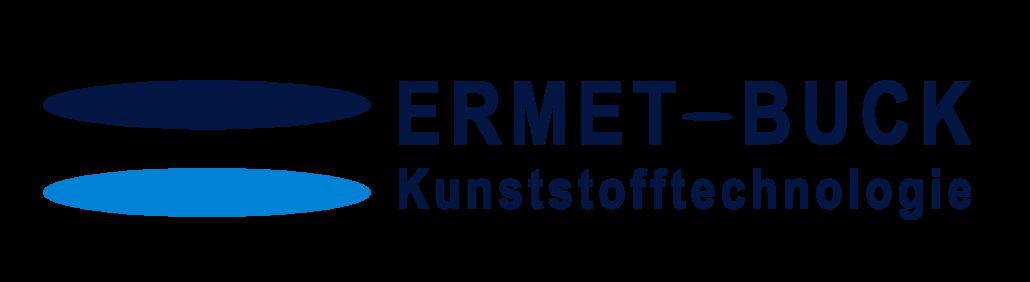ERMET-BUCK